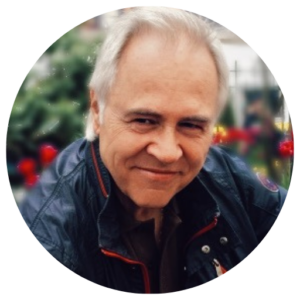 Marcel Liechti