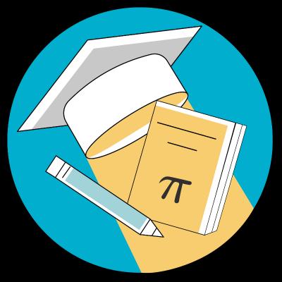 mathematik-lernen-zuerich-schweiz-4-optimized